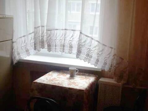 Купить квартиру в Лобне станция Лобня Депо Риэлтор Самсонкин Александр - Фото 5