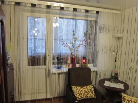 Продам 4-комн квартиру в брагино - Фото 4