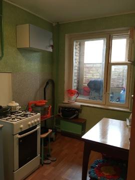 Продаю 1-комнтаную квартиру в г. Реутов - Фото 3