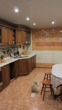 Продаю двухкомнатную квартиру по ул.Университетская 34к1 - Фото 1