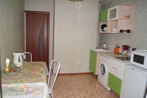 Аренда квартиры, Бийск, Красноярский пер. - Фото 4