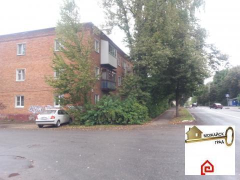 Продаётся 1комнатная квартира ул.Коммунистическая д.31 - Фото 2
