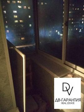 Продажа квартиры, Комсомольск-на-Амуре, Ул. Юбилейная - Фото 1