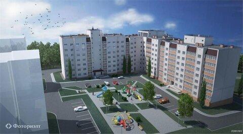 Продажа квартиры, Саратов, Ул. Пионерская 2-я - Фото 2