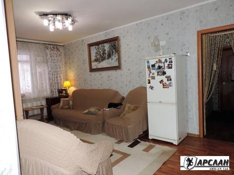 Продам 3-к квартиру Чуйкова 46, Ново-Савиновский район. - Фото 3