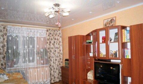 Продажа квартиры, Ермаково, Вологодский район, Ул. Кольцевая - Фото 2