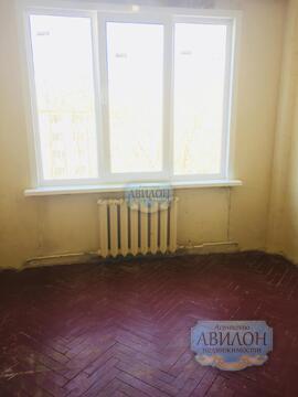 Продам 2 ком кв 45 кв.м. по улице Баранова д 9/24 на 5 этаже - Фото 4