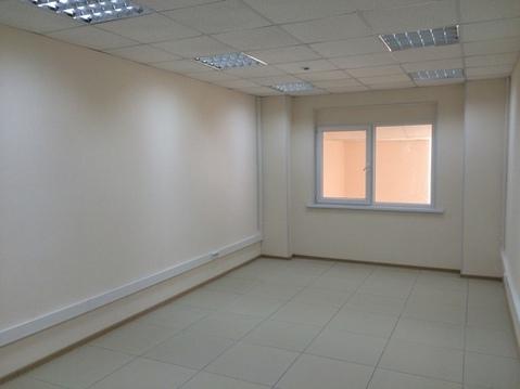 Продам торговое помещение от 106 кв.м - Фото 3