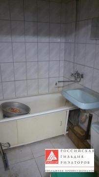 Квартира, ул. Татищева, д.22 - Фото 3