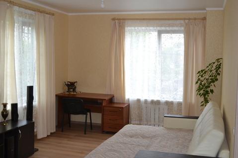 Продам новый двухэтажный дом в г. Нижний Новгород, мкр-н Гордеевка - Фото 3
