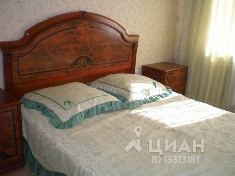 Аренда квартиры, Саранск, Ул. Девятаева - Фото 2