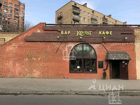 Аренда псн, м. Речной вокзал, Ленинградское ш. - Фото 2