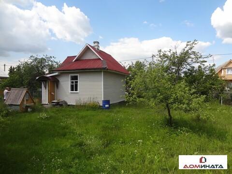 Дача в Келколово-1 - Фото 3