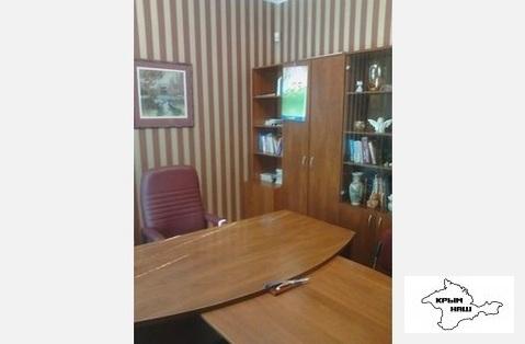 Сдается в аренду офис г.Севастополь, ул. Большая Морская - Фото 5