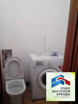 Квартира ул. Громова 7 - Фото 5