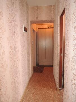 1 (одна) комнатная квартира в Рудничном районе - Фото 3