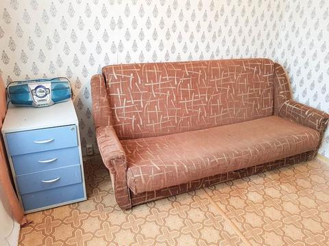 Сдается комната с предбанником 18/12 кв.м. в общежитии ул. Мира 17б, - Фото 3