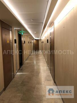 Аренда офиса 55 м2 м. Международная в бизнес-центре класса А в . - Фото 4