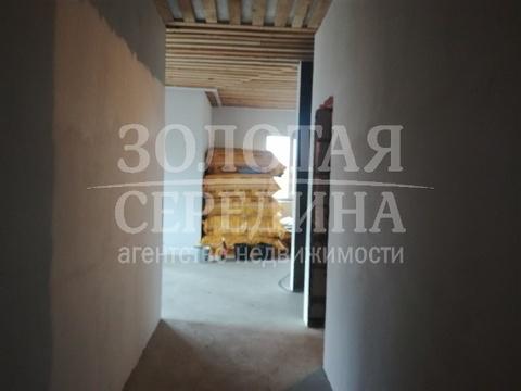 Продам 2 - этажный коттедж. Старый Оскол, Марышкин лог - Фото 4