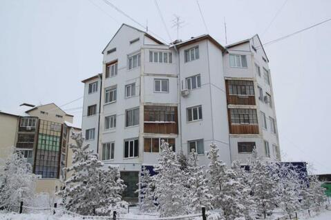 Продажа квартиры, Якутск, 202 - Фото 1
