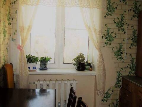 Продажа трехкомнатной квартиры на Арбатской улице, 1 в Самаре, Купить квартиру в Самаре по недорогой цене, ID объекта - 320162869 - Фото 1