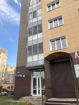 Сдаю нежилое помещение 40 кв.м в г.Подольск - Фото 1