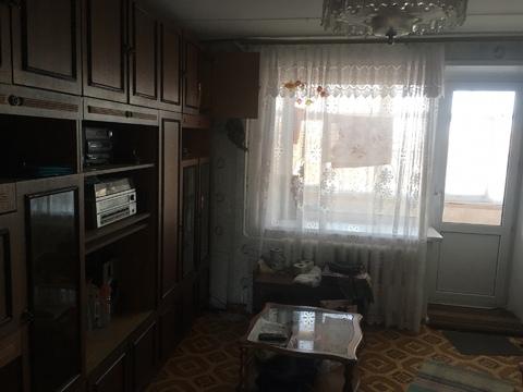 3-к квартира в центре Александрова - Фото 4