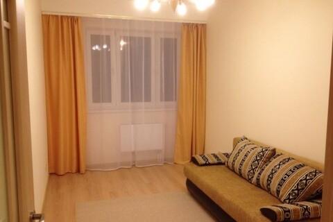 Квартира по ул. Ломоносова, 160 - Фото 3