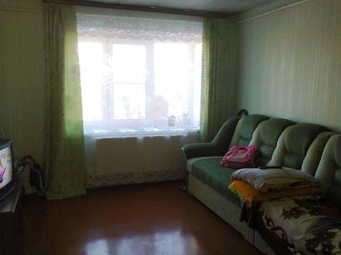 Продам дом в Вакино Рыбновский район - Фото 4