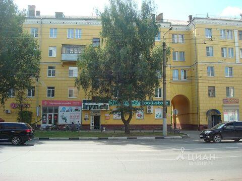 Комната Ивановская область, Иваново ул. Суворова, 42 (14.0 м) - Фото 2