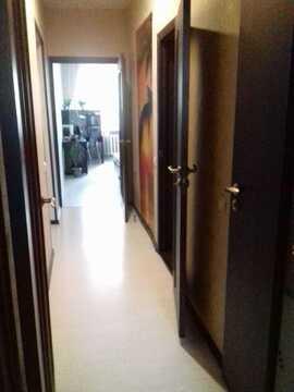 3-х. комнатная квартира, 84 м2, 2/3 эт. - Фото 5