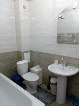 Сдам 2-квартиру в новом доме - Фото 2