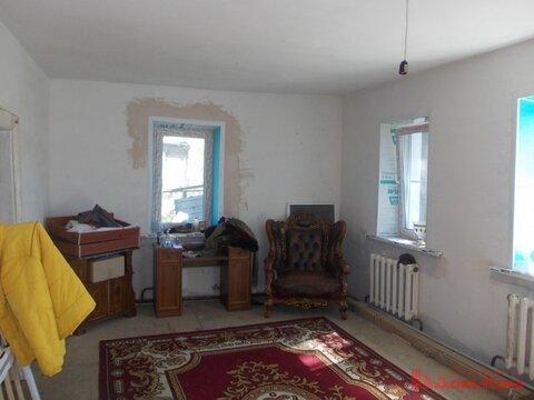 Продажа дома, Хабаровск, Ул. Северная - Фото 4