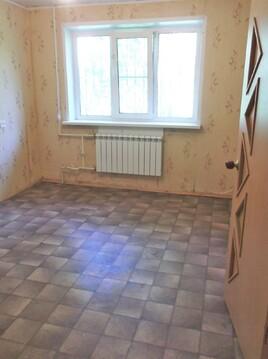 Продаю 1-ком.квартиру в г. Сергиев Посад - Фото 2