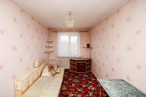 Продам 2-комн. кв. 46 кв.м. Тюмень, Хохрякова - Фото 2