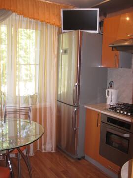 Квартира, ул. Гагарина, д.123 - Фото 1