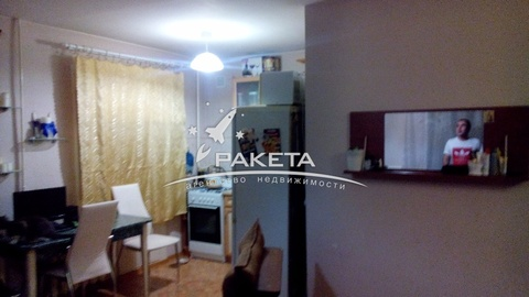 Продажа квартиры, Ижевск, Ул. Металлистов - Фото 4
