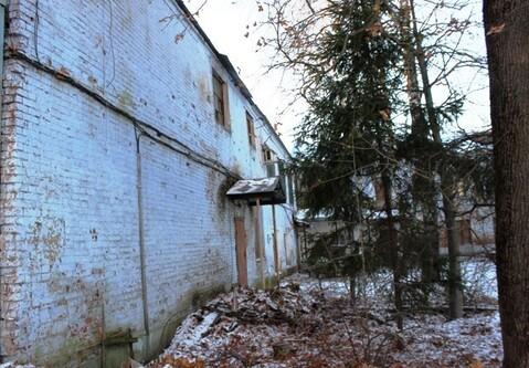Коммерческая недвижимость на улице Тельмана - Фото 2