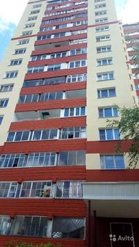 Срочно продаем однокомнатную квартиру - Фото 2