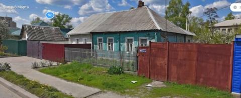 Продажа дома в Старом Осколе - Фото 1