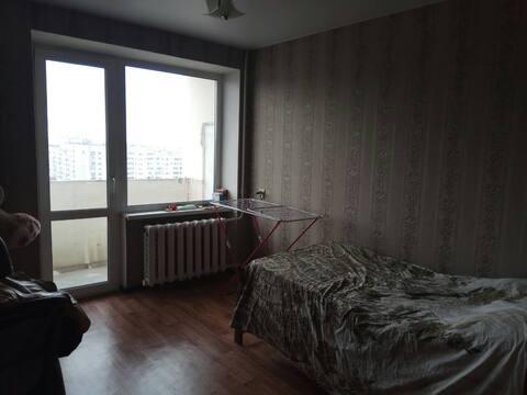 2-комнатная квартира пор 93 - Фото 5