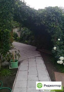 Аренда дома посуточно, Суздаль, Суздальский район - Фото 2
