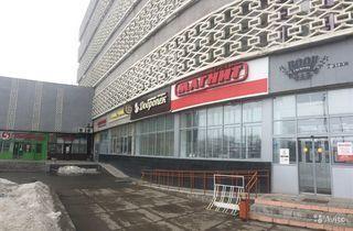 Продажа готового бизнеса, Казань, Ул. Саид-Галеева - Фото 1