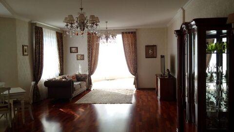 Продажа квартиры, Самара, Ул. Лесная - Фото 3