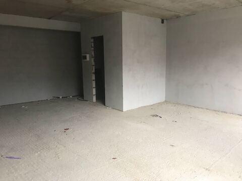 Продам квартиру-студию. - Фото 5