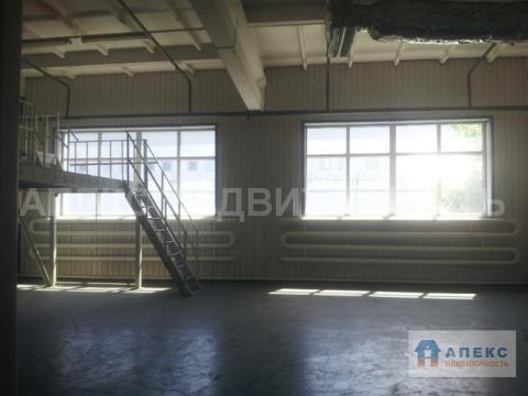 Продажа помещения пл. 7887 м2 под производство, аптечный склад, . - Фото 4