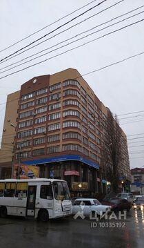 Продажа квартиры, Ставрополь, Ул. Маяковского - Фото 2