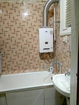 Продается квартира на Циолковского - Фото 3