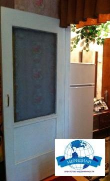 Квартира с мебелью и техникой! - Фото 3