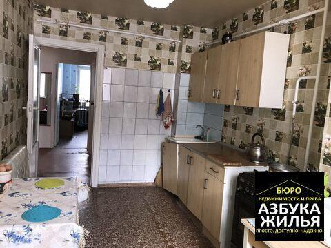 3-к квартира на Шмелева 17 за 1.49 млн руб - Фото 4